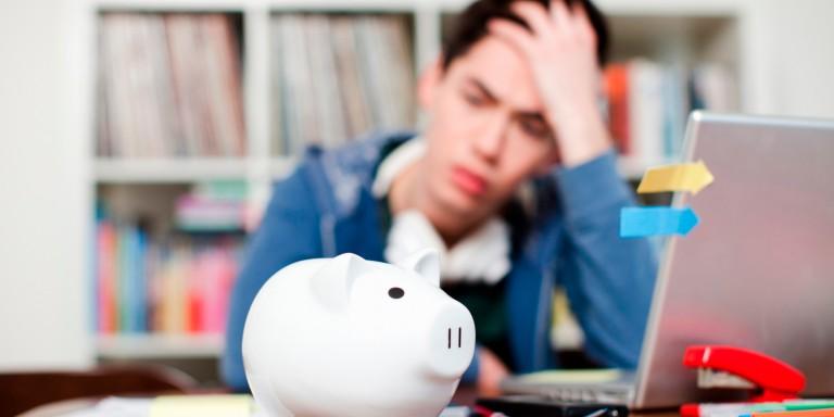o-young-person-debt-facebook
