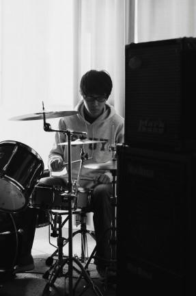 davin-drum