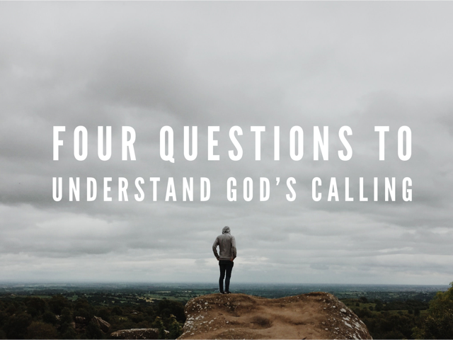 fourquestions
